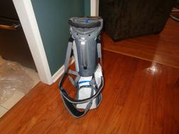 New Cobra Ultralight Stand Bag