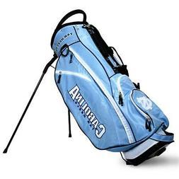 North Carolina Tarheels UNC Golf Bag Stand Up Golf Bag With