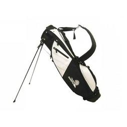 palm springs sunday golf bag w stand