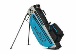 "Titleist Players 4 Plus Stadry Golf Stand Bag TB21SX3K 8.5"""