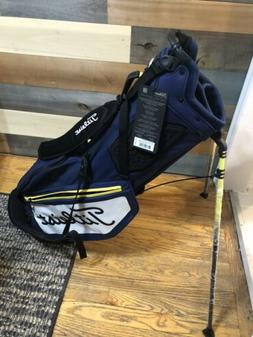 players 4 stand bag rare colormaize