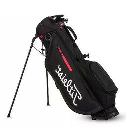 players 4 stand bags
