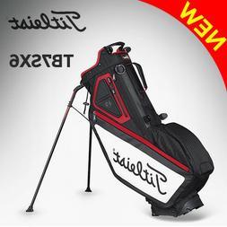 Titleist Players 5 Stand Bag TB7SX6 Golf Bag 2.3 KG Nylon 10