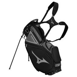 Mizuno Pro Standbag 2019 Black New in Box!
