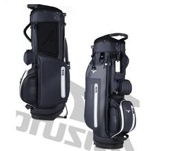 Mizuno RB Modern Men's Golf Stand Bag 5LKC181500 8.5in 5Way