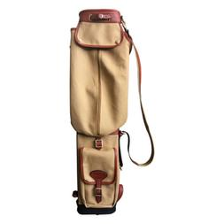 Tourbon Silicone Treated 5 Packs Handgun Socks Bags Pistol S