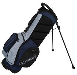 Bridgestone stand bag