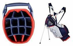 Sun Mountain Golf Prior Generation 4.5 LS 14-Way Stand Bag