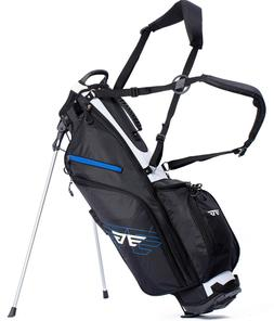 EG Eagole Super light 4 lbs Golf Stand bag