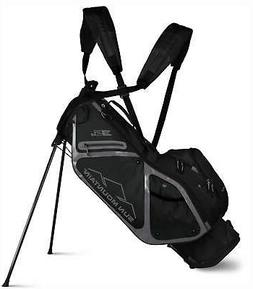 Sun Mountain Three 5 LS Stand Bag Carry Bag 2019 New - Choos