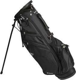 Pinseeker Tour X Stand Golf Bag - Choose Color
