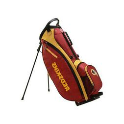 Wilson NFL Stand Bag  Golf NEW