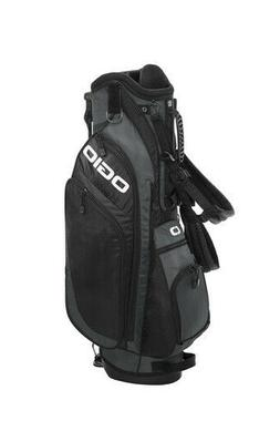 OGIO XL Xtra Light Stand Golf Bag Brand new in box- FREE SHI