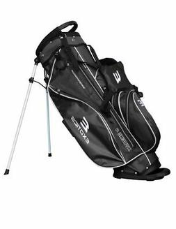 Tour Edge Xtreme 4 Stand Bag NEW